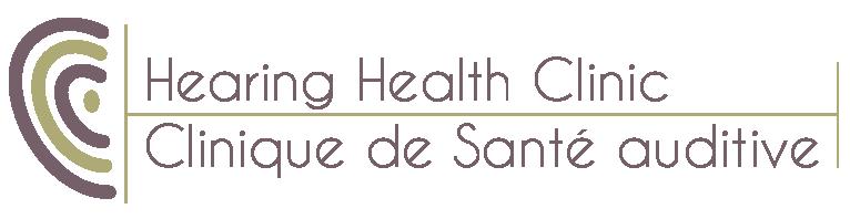 Clinique de santé auditive Retina Logo